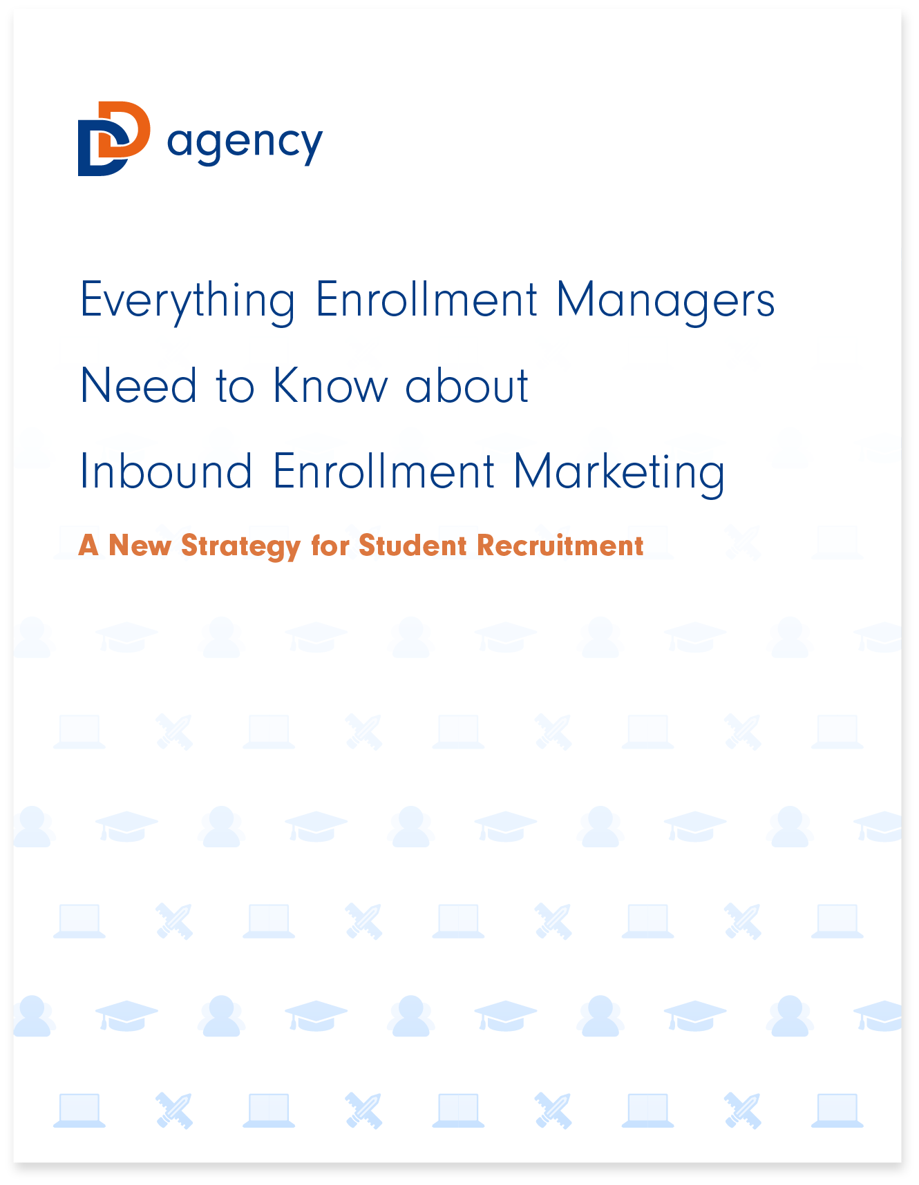 Inbound-enrollment-marketing