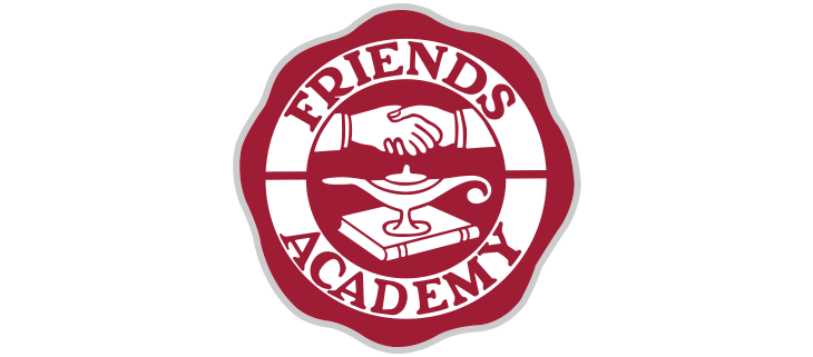 friends academy-2 final