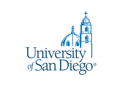 usd-logo-primary